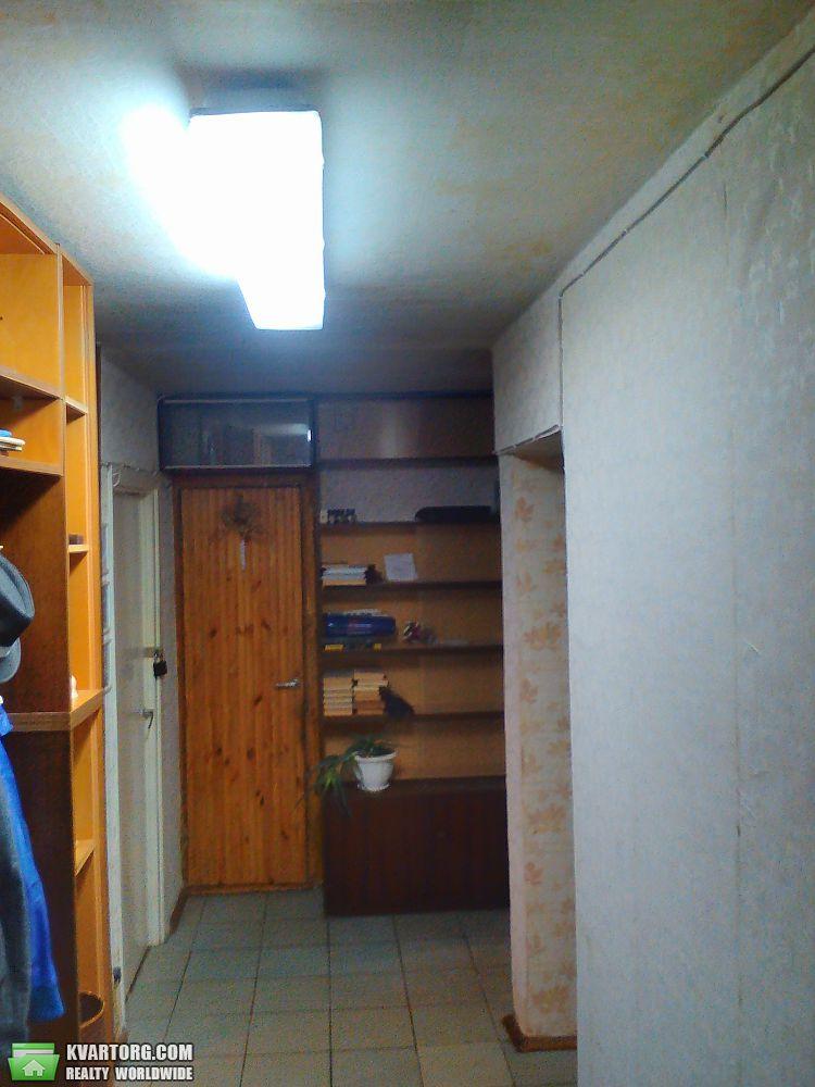 продам 3-комнатную квартиру. Киев, ул. Булаховского 40. Цена: 50000$  (ID 2112091) - Фото 2