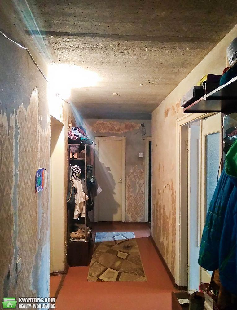 продам 4-комнатную квартиру. Николаев, ул.Архитектора Старова 8а. Цена: 28000$  (ID 2160482) - Фото 2