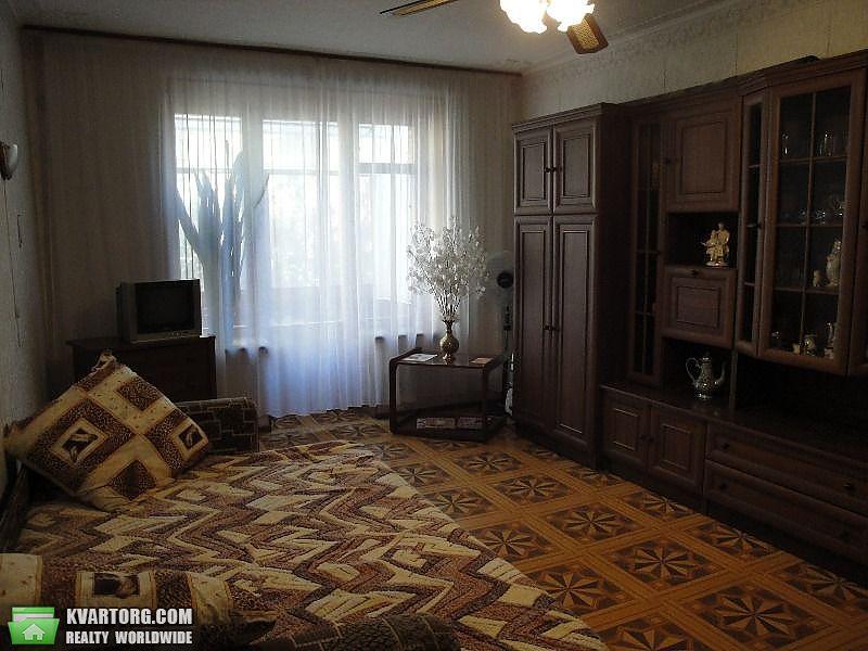 продам 2-комнатную квартиру. Донецк, ул.Центр . Цена: 30000$  (ID 2239805) - Фото 1