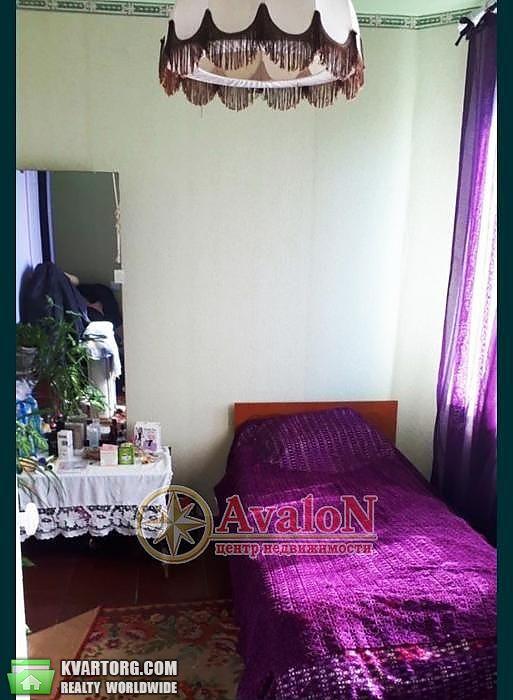 продам 3-комнатную квартиру Одесса, ул.Марсельская - Фото 4