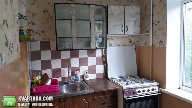 сдам 2-комнатную квартиру Киев, ул. Перова бул 11А - Фото 5
