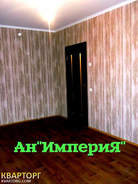 продам 1-комнатную квартиру Киевская обл., ул.Таращанская 161 - Фото 5
