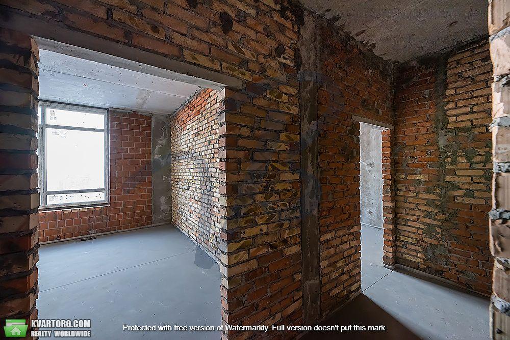 продам 3-комнатную квартиру Киев, ул.Речная  4 - Фото 9