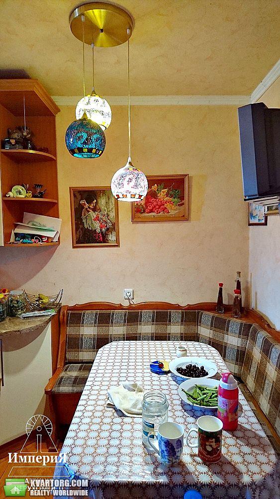 продам 4-комнатную квартиру Киевская обл., ул.Леваневского 28 - Фото 7