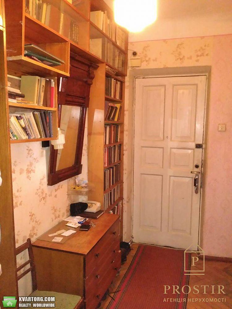 продам 2-комнатную квартиру. Чернигов, ул.Мира . Цена: 26500$  (ID 2070546) - Фото 8