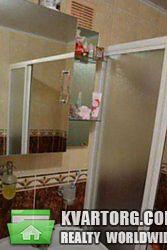 продам 2-комнатную квартиру. Киев, ул. Приозерная 8а. Цена: 58000$  (ID 2086262) - Фото 4
