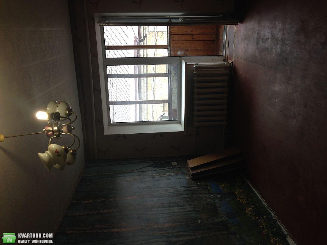продам 2-комнатную квартиру. Киев, ул. Московская 24. Цена: 54000$  (ID 1796058) - Фото 1