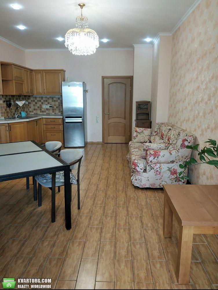 продам 3-комнатную квартиру Одесса, ул.Французский бульвар 9 - Фото 7