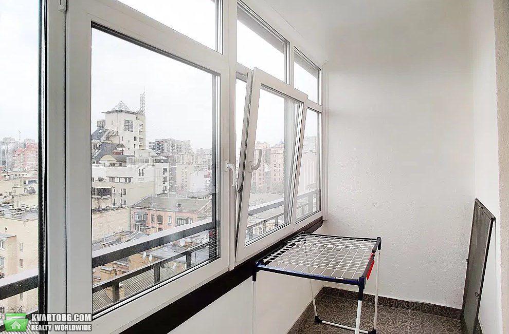 сдам 2-комнатную квартиру Киев, ул. Гоголевская 14 - Фото 9
