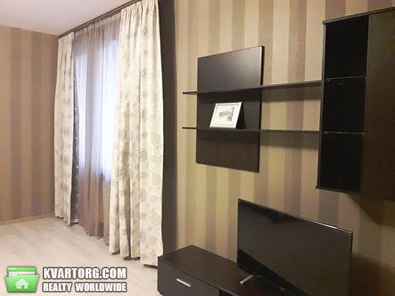 сдам 2-комнатную квартиру Киев, ул. Малиновского 4в - Фото 3