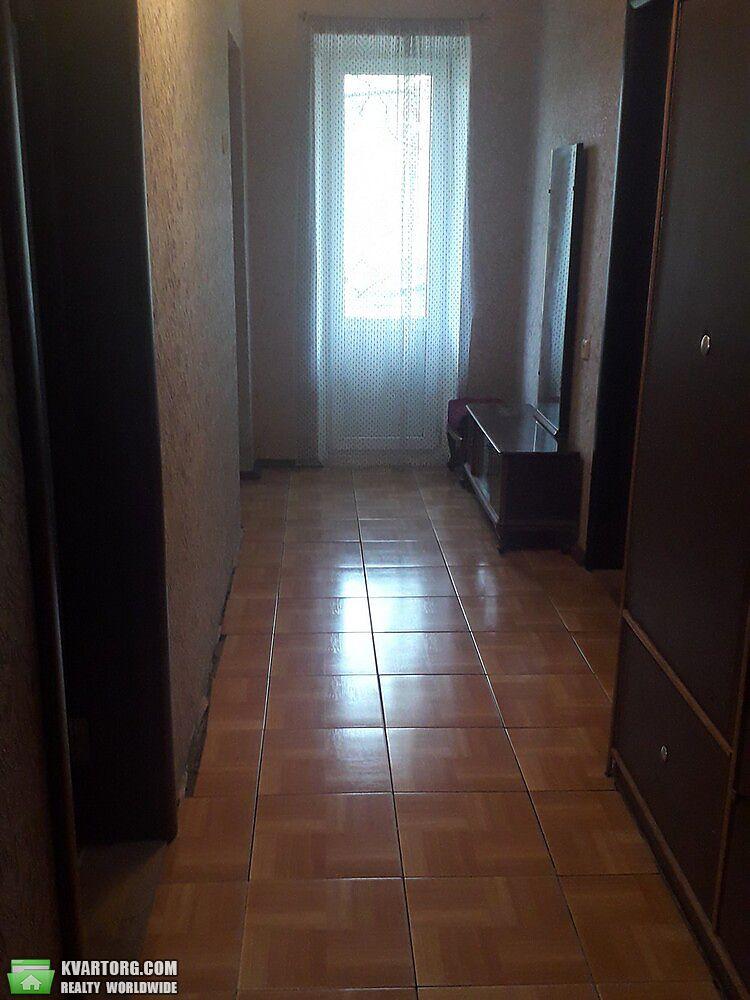 продам 2-комнатную квартиру Киев, ул. Героев Сталинграда пр 15б - Фото 5