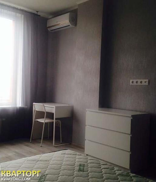 сдам 1-комнатную квартиру Киев, ул.Богатырская 6-А - Фото 1