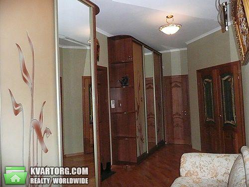 сдам 2-комнатную квартиру Киев, ул. Московская 46/2 - Фото 9