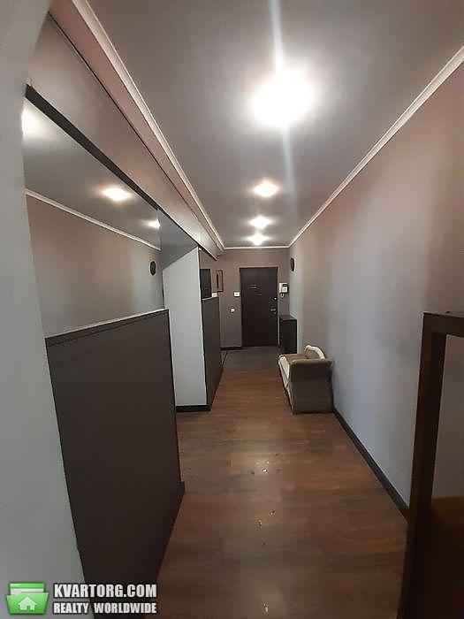 продам 3-комнатную квартиру Киев, ул. Алма-Атинская 39а - Фото 7