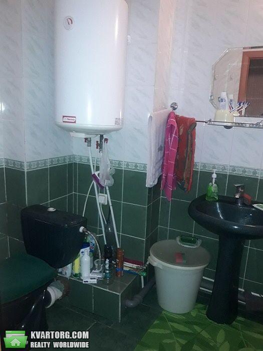 продам 3-комнатную квартиру. Одесса, ул.Ефимова . Цена: 64000$  (ID 2058338) - Фото 10