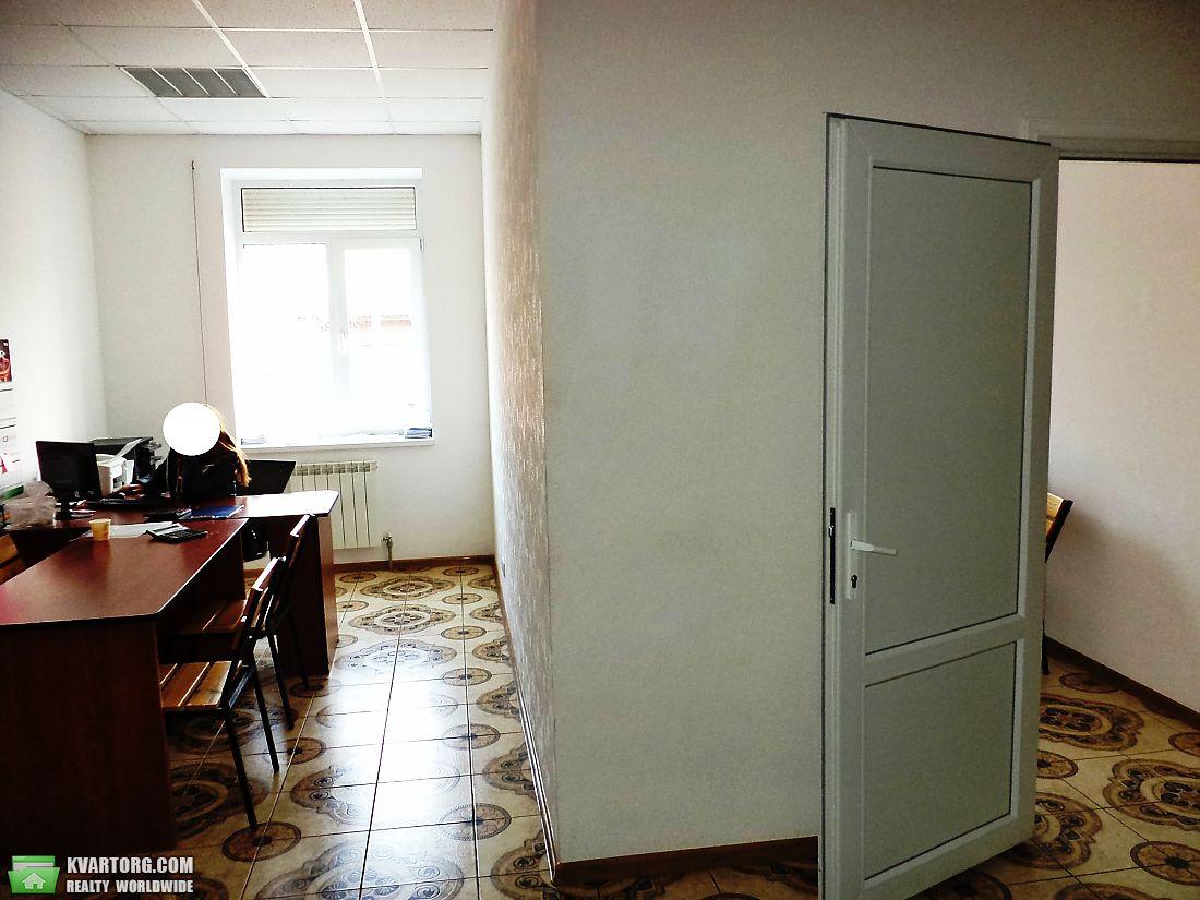сдам офис. Чернигов, ул. Мира пр . Цена: 260$  (ID 2287225) - Фото 1