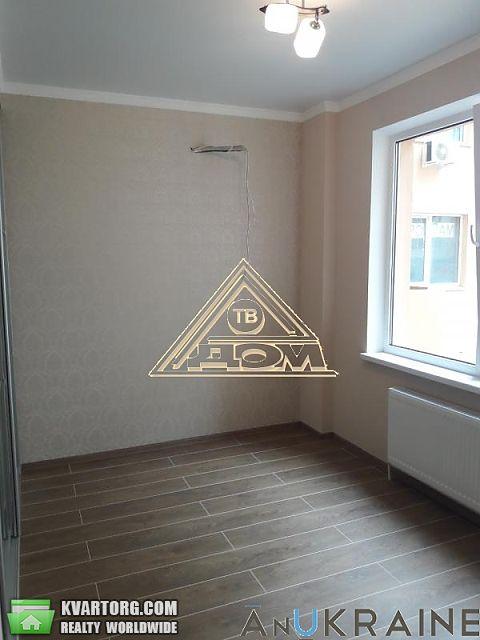 продам 1-комнатную квартиру. Одесса, ул.Левитана . Цена: 37500$  (ID 1979854) - Фото 4