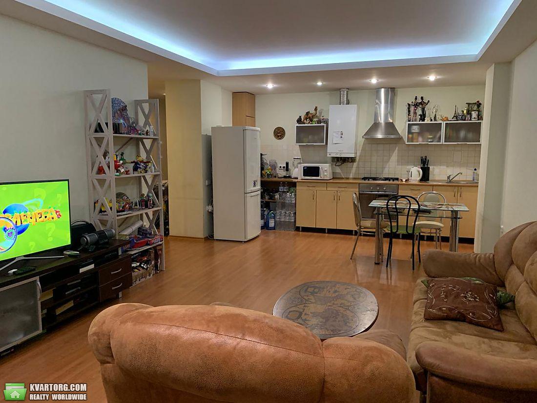 продам 2-комнатную квартиру Днепропетровск, ул.Бригадная - Фото 6