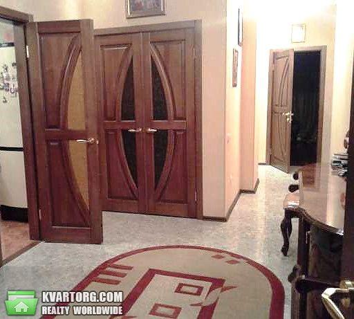 продам 3-комнатную квартиру. Киев, ул. Руданского 3а. Цена: 116800$  (ID 2058290) - Фото 3