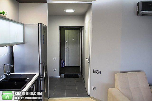 продам 2-комнатную квартиру. Донецк, ул.Европа . Цена: 25000$  (ID 2123258)