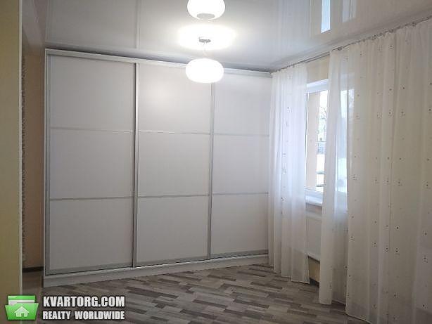 продам 1-комнатную квартиру Харьков, ул. Драгоманова - Фото 1