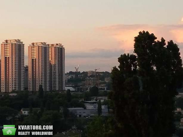 продам 3-комнатную квартиру. Киев, ул.Феодосейская 8. Цена: 90000$  (ID 1794414) - Фото 5