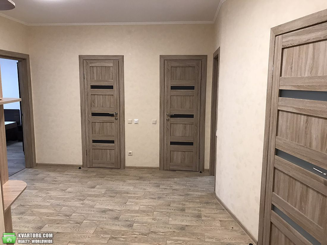 сдам 3-комнатную квартиру. Киев, ул.Сикорского 1. Цена: 1000$  (ID 2328382) - Фото 5
