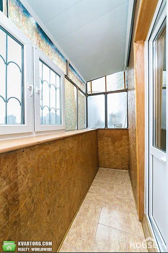 сдам 1-комнатную квартиру Киев, ул. Владимиро-Лыбедская 16 - Фото 6