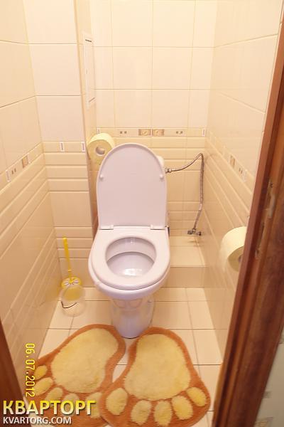 продам 3-комнатную квартиру Киев, ул. Маяковского 5 - Фото 9
