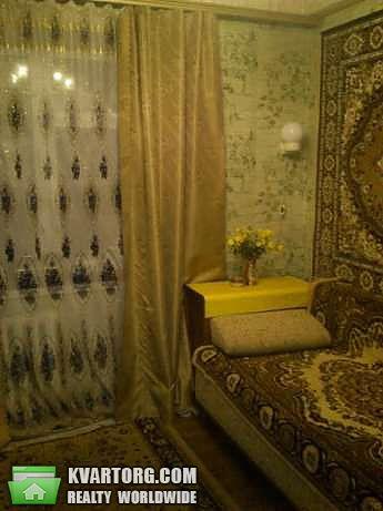 сдам комнату. Киев, ул.жукова . Цена: 3000$  (ID 1985540) - Фото 2