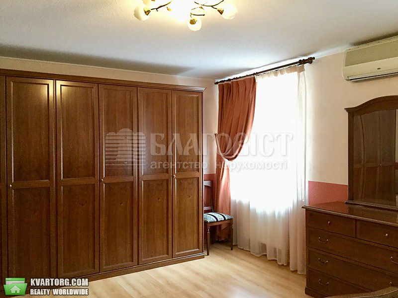 сдам 2-комнатную квартиру. Киев, ул. Чаадаева . Цена: 530$  (ID 2123704) - Фото 4