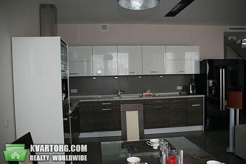 продам 3-комнатную квартиру Днепропетровск, ул.набережная ленина - Фото 4