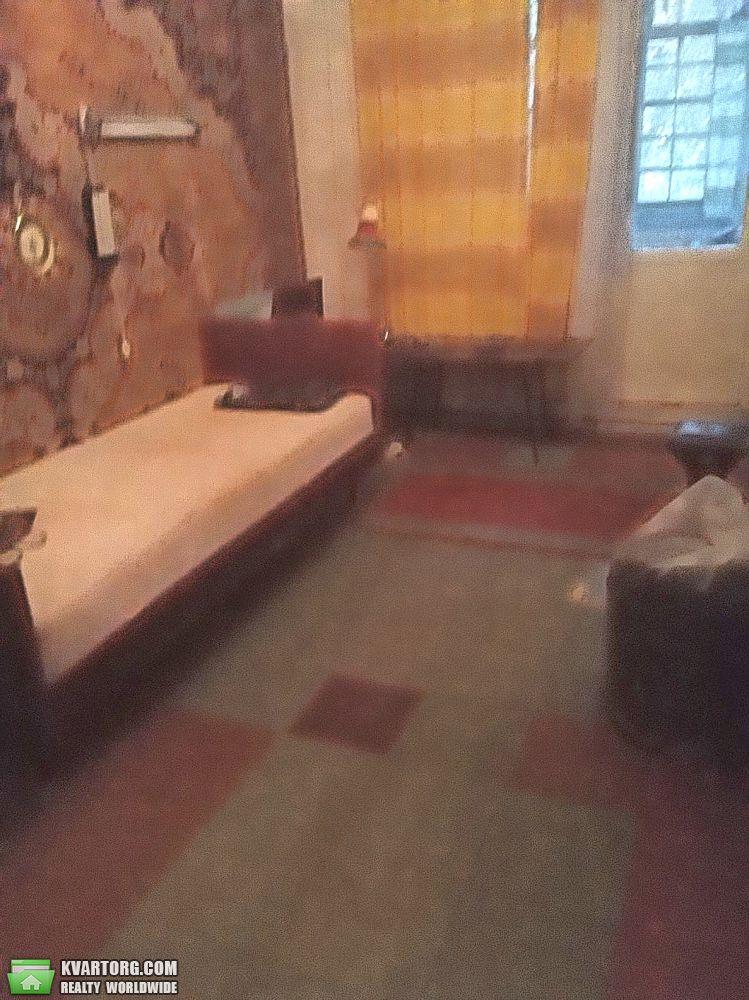 продам 3-комнатную квартиру Днепропетровск, ул.Янтарная - Фото 4