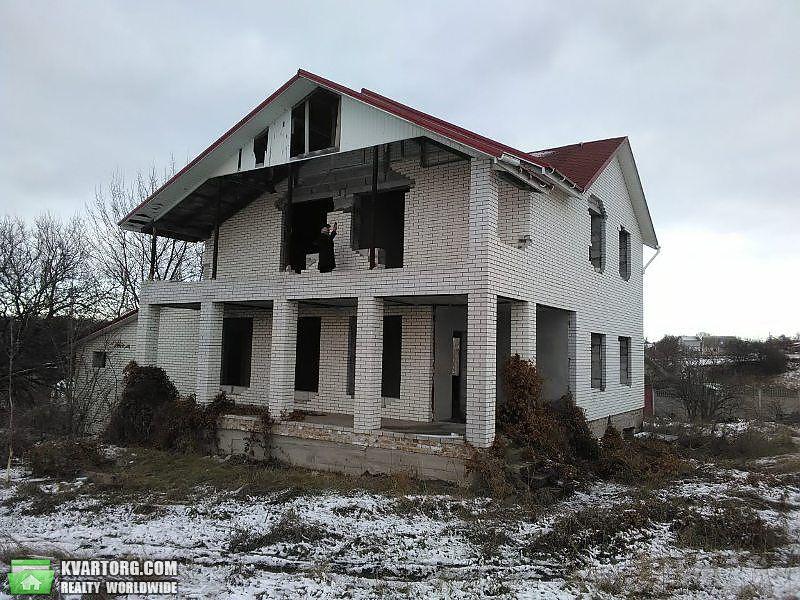 продам дом Запорожье, ул.Українська 3б - Фото 1