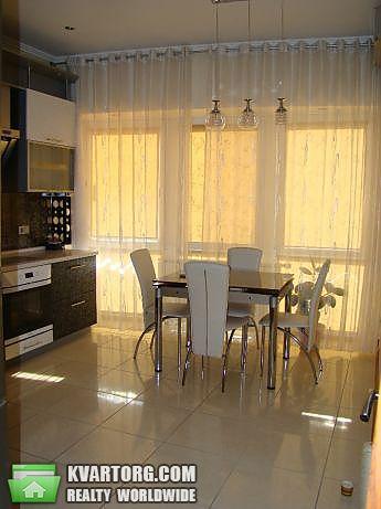 продам 1-комнатную квартиру Киев, ул. Героев Сталинграда пр 6а - Фото 6