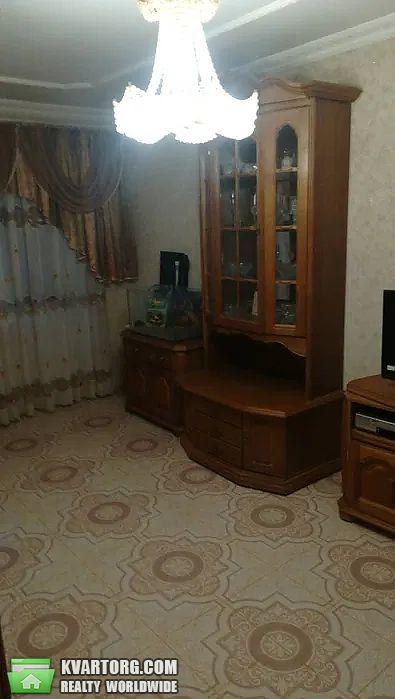 продам 1-комнатную квартиру. Киев, ул. Заслонова 2. Цена: 38000$  (ID 2351678) - Фото 1