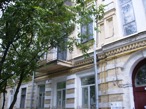 сдам 1-комнатную квартиру. Киев, ул.Мазепы 12. Цена: 900$  (ID 762853) - Фото 1