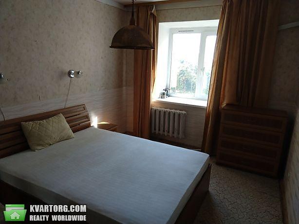 сдам 2-комнатную квартиру Киев, ул. Миропольская 39 - Фото 5