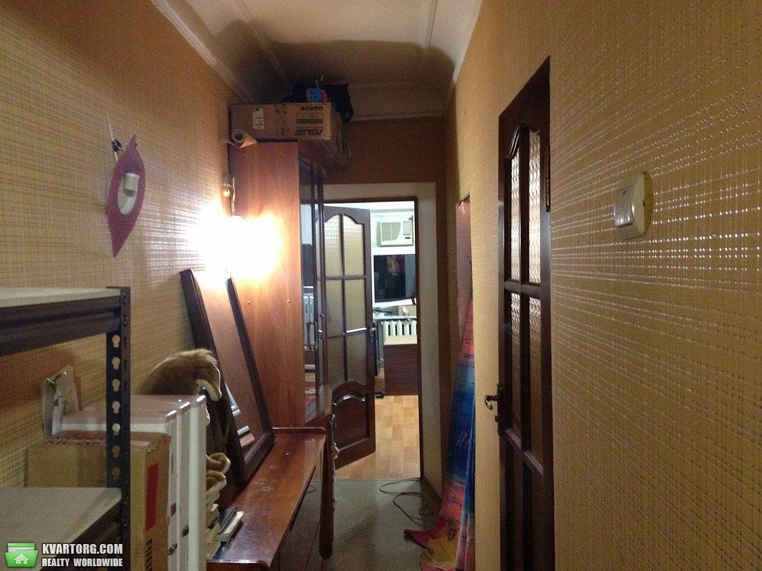 продам 2-комнатную квартиру Одесса, ул.ЧернышЕвского 88 - Фото 1