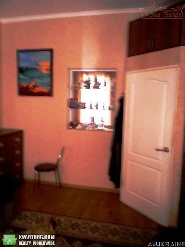 продам 2-комнатную квартиру. Одесса, ул.Канатная . Цена: 26500$  (ID 2155534) - Фото 4
