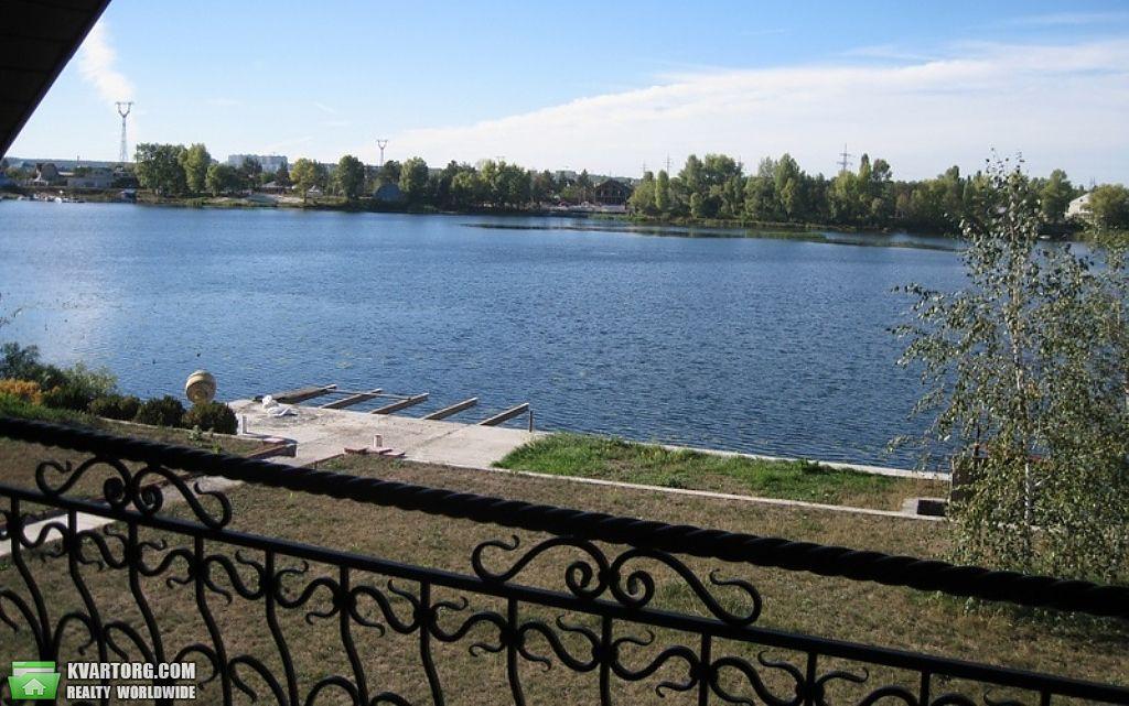 продам дом Вышгород, ул.Набережная - Фото 5