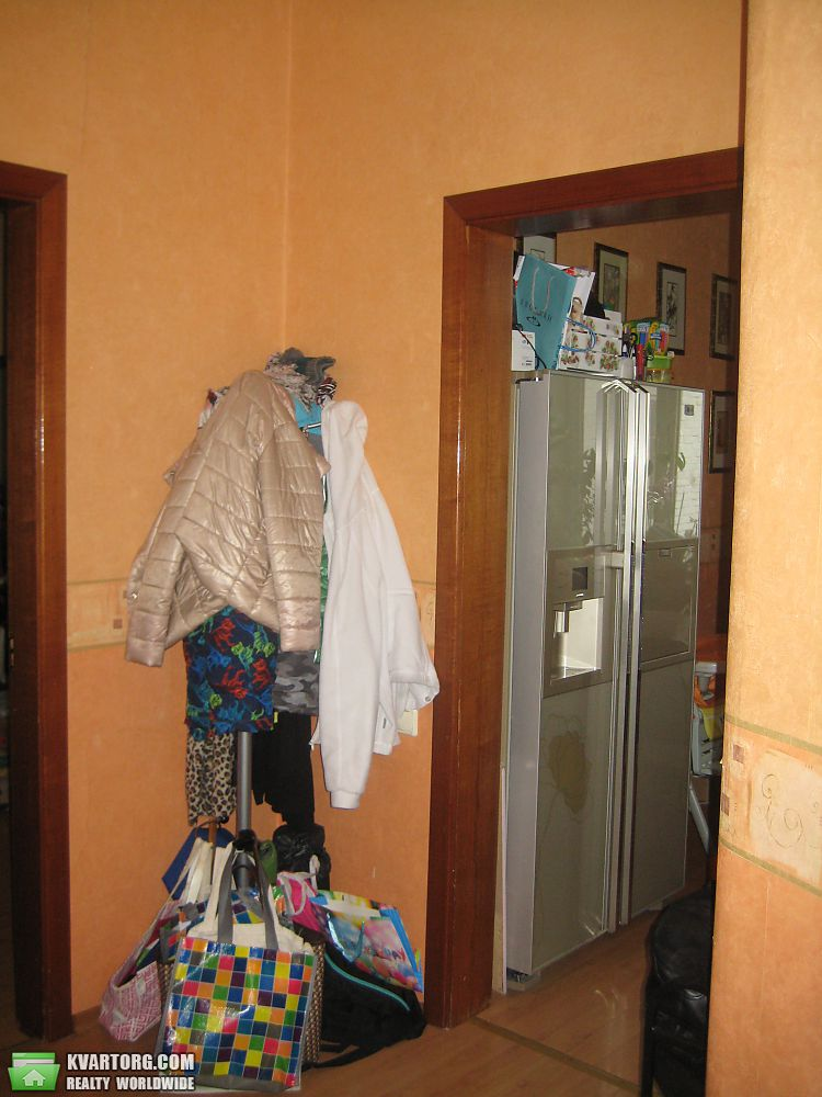 продам 2-комнатную квартиру Киев, ул. Саксаганского 147/5 - Фото 10