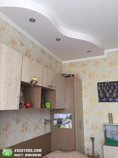 продам дом Днепропетровск, ул.Антарктическая - Фото 7