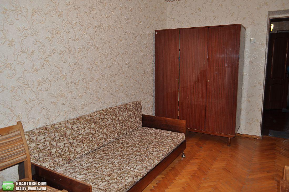 сдам 2-комнатную квартиру. Киев, ул. Приречная 19. Цена: 7000$  (ID 1794283) - Фото 3