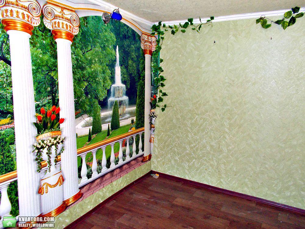 сдам офис Киевская обл., ул.1-я Песчаная 100 - Фото 6