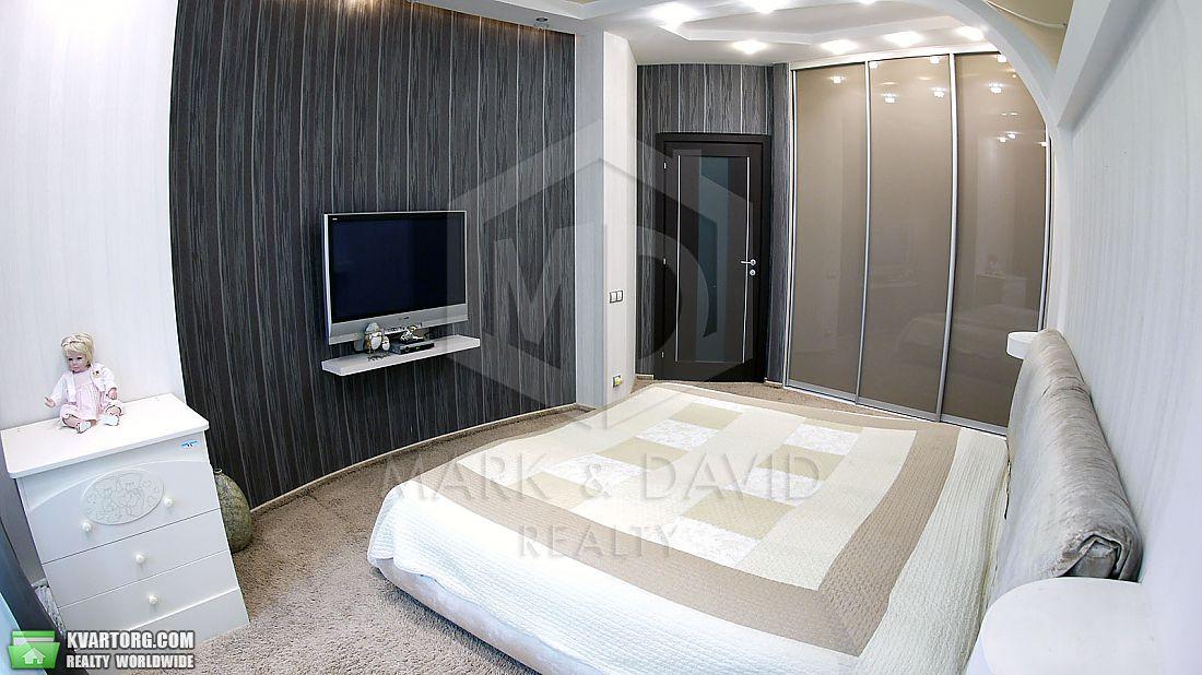 продам 3-комнатную квартиру. Киев, ул. Черновола 25. Цена: 219000$  (ID 2077875) - Фото 6