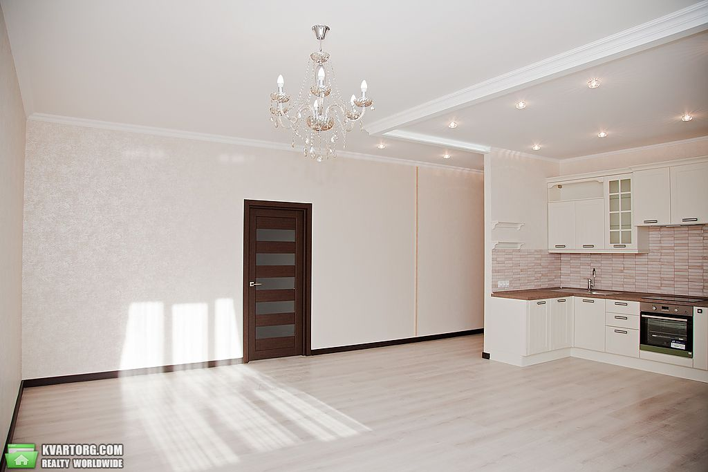 продам 2-комнатную квартиру Днепропетровск, ул.Исполкомовская - Фото 5