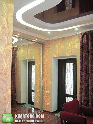 продам дом Одесса, ул.Тульская улица - Фото 6