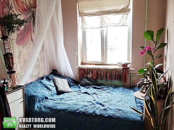 продам 2-комнатную квартиру Киев, ул. Залки мате 7/5 - Фото 7