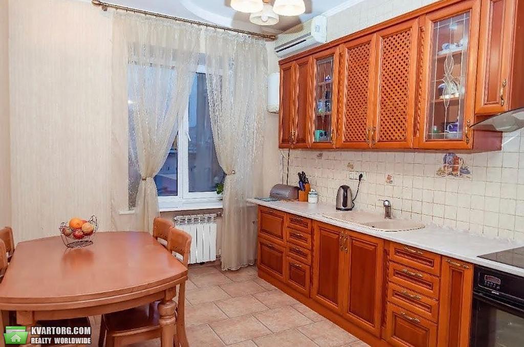 продам 4-комнатную квартиру Днепропетровск, ул.Кучеревского - Фото 5